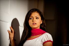 'Geet' Drama Pictures