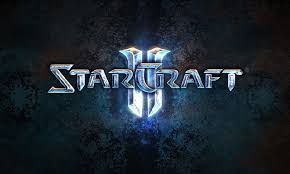 스타크래프트2.jpg