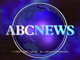 Picture of Abc News