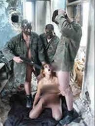 iraq-prisoner-rape