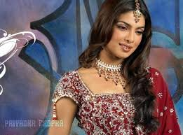 Wish my cute Priyanka Chopra