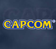 Picture of Capcom