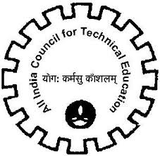 3500 future Engineers from various colleges of Gujarat are under ...
