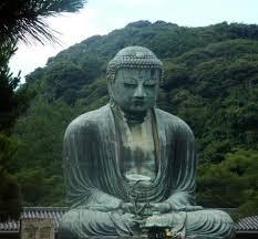 Pronuncia di Buddha