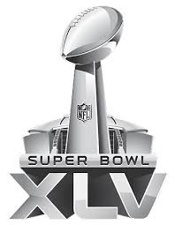 Super Bowl 2011 Start Time and Ad Commercials Released :: Sports ...