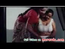 Sharmili Blue Film Movie