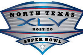 Superbowl Tickets 2011 Online
