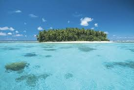 of the Marshall Islands to