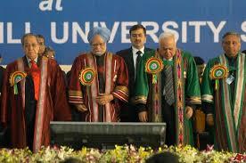 R S Mushahary, Manmohan Singh Photo,R S Mushahary, Manmohan Singh ...
