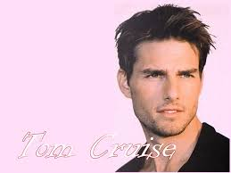 Home > Tom Cruise wallpapers