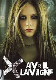 Avril_Lavigne-eyeshadow--01