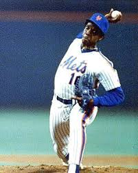 Doc Gooden