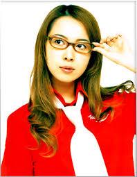 Tomoko-kawase