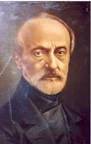 giuseppe mazzini 5