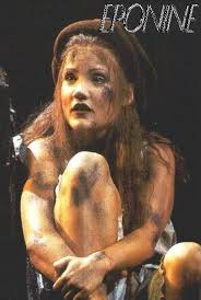 eponine