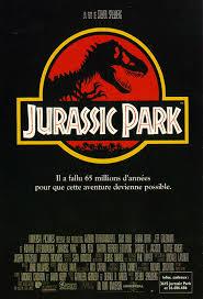 블루레이(dvd급) - 쥬라기 공원 (Jurassic Park, 1993) 720p