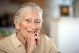 Qualité des services d'aide à domicile pour les personnes âgées ...