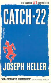 Picture of Catch22
