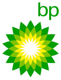 Picture of Bp