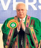 The Telegraph - Calcutta (Kolkata) | Northeast | Kapil Sibal ...