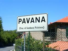 Pavana