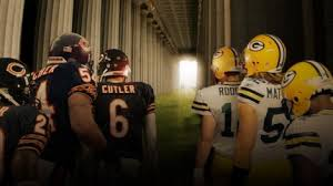 Super Bowl 2011 : Green Bay Packers Won Over Chicago Bears