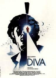 "Afficher ""Diva"""