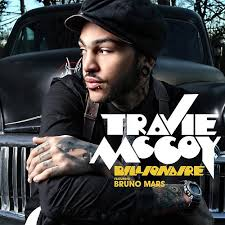 Travie McCoy – Billionaire