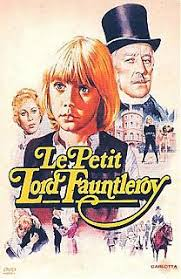 "Afficher ""Le Petit Lord Fauntleroy"""