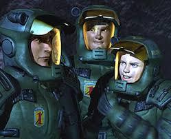 http://images.google.com/images?q=tbn:c_rBPYIAEJEjVM:epguides.com/RoughnecksStarshipTroopers/cast.jpg