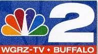 Ch. 2 WGRZ - NBC News