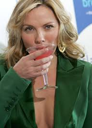Picture of Samantha Jones