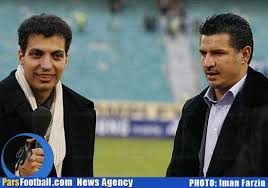http://images.google.com/images?q=tbn:dFhzGQRmKXcrUM::parsfootball.com/old/files/Ali_daei_Iran_Head_Coach.JPG