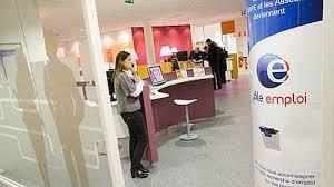 Le Figaro - Emploi : Plus forte hausse du chômage depuis 7 mois