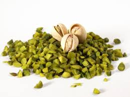 pistacchio