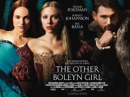 천일의 스캔들(The Other Boleyn Girl, 2008) [천일의 스캔들,멜로,애정,로멘스,The Other Boleyn Girl]