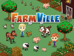 Picture of Farmville