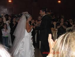 http://images.google.com/images?q=tbn:eUh-LGuIj5LifM::alidaie.gq.nu/images/ali_daie.jpg