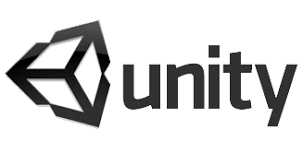 Picture of Unity3d