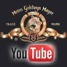 Short YouTube film