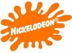 Picture of Nickelodeon