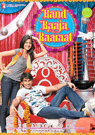 band baaja baaraat Baraats and Dulhaniyas – Bollywoods Favourite Themes