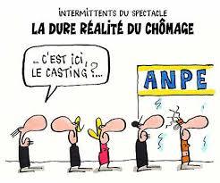 C'est pareil partout ailleurs ! : Parlons-en... is still alive