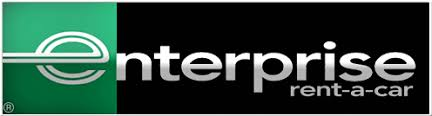 Picture of Enterprise Rent A Car