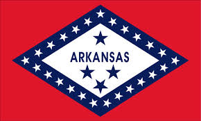 Picture of Arkansas