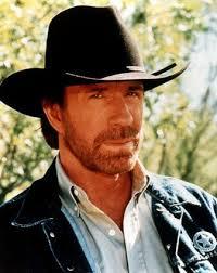 Chuck-Norris-Photograph-C12141670.jpg