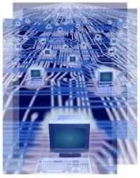 کامپیوتر و اینترنت