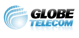 Picture of Globe Telecom