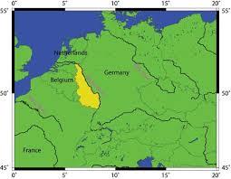 Rhineland 4
