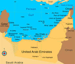 Who Is Abu Dhabi United Group?